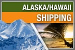 How to Buy a Chainsaw in Alaska or Hawaii