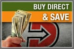 Buy Chainsaws Direct and Save