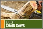 Best-Selling & Top Rated Chain Saws