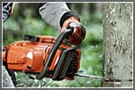 How to Pick the Perfect Homeowner Gas Chainsaw