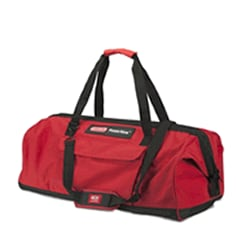 Tool Bags Chainsaw Parts & Accessories