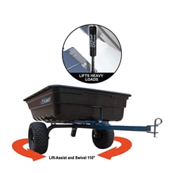 Wood Carts Chainsaw Parts & Accessories