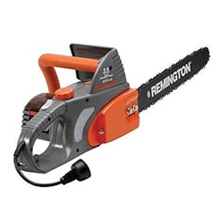 Corded Homeowner Chainsaws