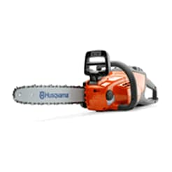 Cordless Homeowner Chainsaws