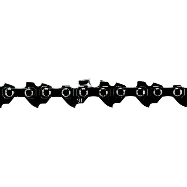 "Oregon 3/8"" Pitch (.050 Gauge) 62 Link Chainsaw Chain"