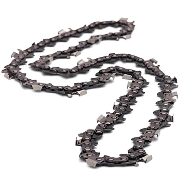 "Husqvarna 3/8"" (72 Drive Link) Replacement Chain Saw Chain"