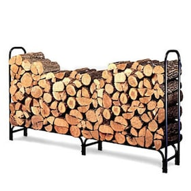 Landmann 8' Log Rack