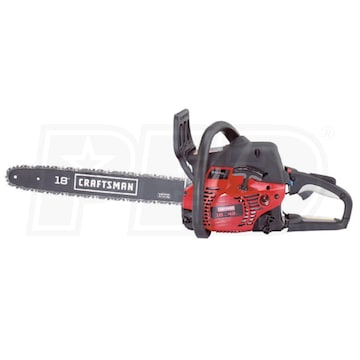 Craftsman 358341900 18 inch 42cc consumer chain saw craftsman 358341900 keyboard keysfo Image collections