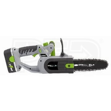 Earthwise CCS30008