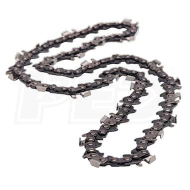 "Husqvarna H80-84 (3/8"" / 84 Drive Link) .050"" Replacement Chain Saw Chain"