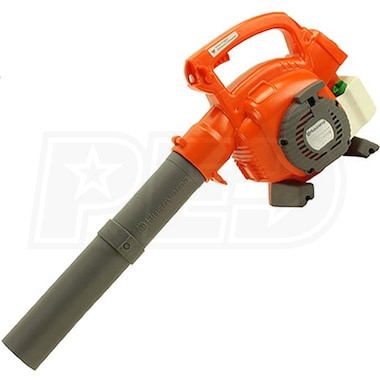 Husqvarna Battery Operated Toy Leaf Blower