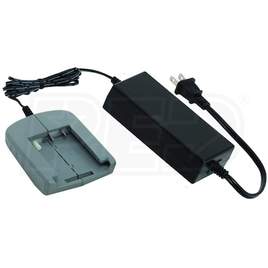 Earthwise 24-Volt Lithium Ion Battery Charger