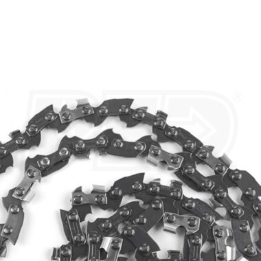 "Husqvarna Replacement 12"" Chain (Fits Model 327P5X Pole Saw)"